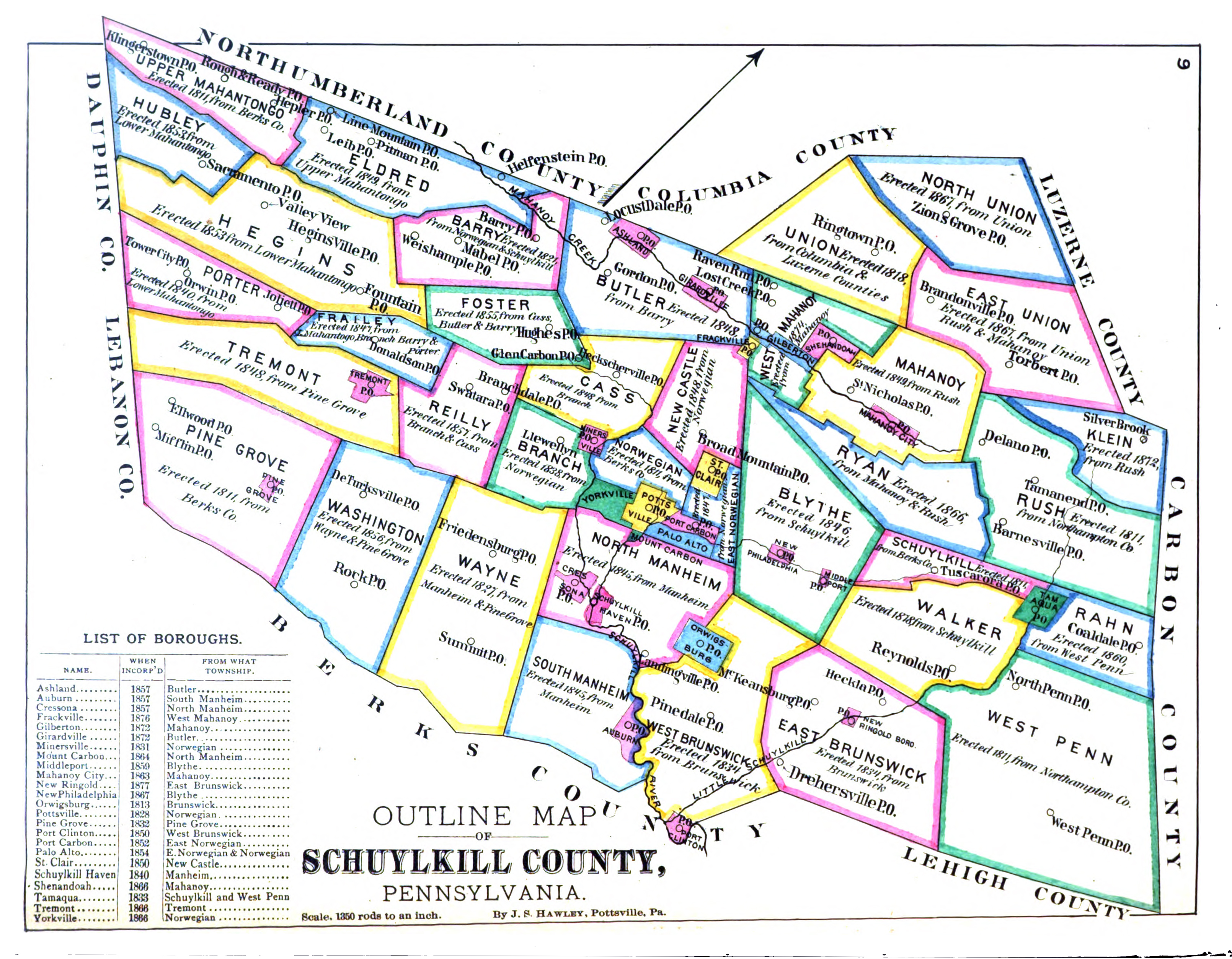 schuylkill county The world's largest gravesite collection contribute, create and discover  gravesites from all over the world cemeteries in schuylkill county, pennsylvania ,.
